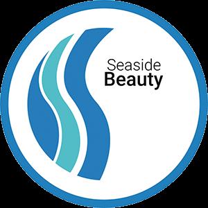 Logo Seaside Beauty