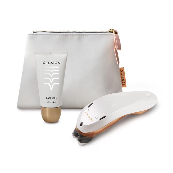 Sensilift - urządzenie do liftingu i pielęgnacji twarzy