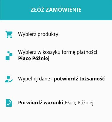 Strona-PayU_place-pozniej_order