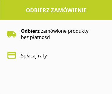 Strona-PayU_place-pozniej_payment