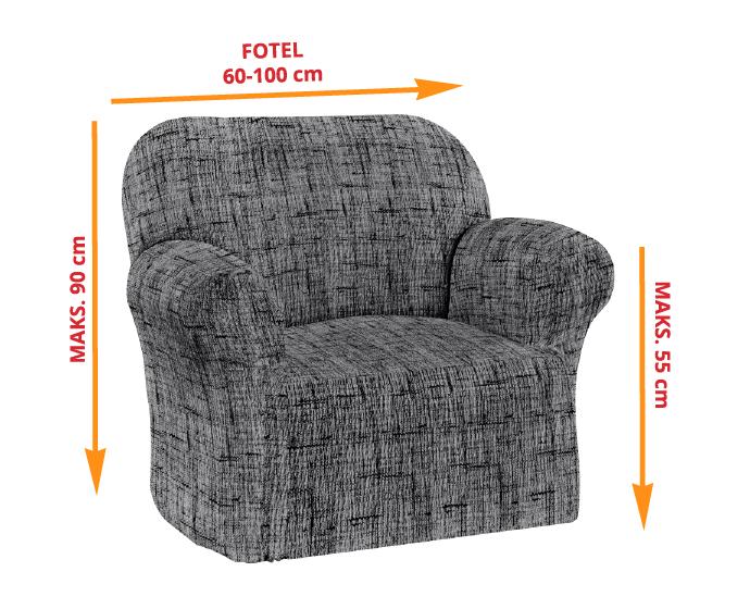 fotel.png